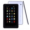 10.1 inch Dual Core 1G/8G Android 4.2 Tablet PC Dual Camera HDMI 3D