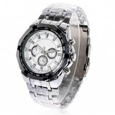 2013 New Shock Watches  for Men Sports  Electronic Watch