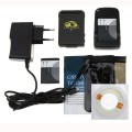 2013 NEW TK102 Mini GPS Tracker Tracking Devices