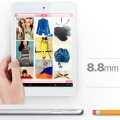 8 Inch Multi-touch 8G android 4.1 Tablet PC