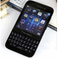 Blackberry q5 2.8 inch  BlackBerryOS single card dual-mode only candybar phone