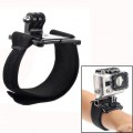 Frame Wrist Strap Band Mount for Gopro HD Hero 1/2/3 w/ Adapter