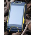 MTK6577 Dual core Android 4.0 Waterproof shockproof telephone Snopow M6 with WITH COMPASS, BAROMETER, ALTIMETER,THERMOMETER