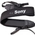 Neck Strap for sony A230 A290 A330 A380 A390 A500 A550 A560 A580 A700 A900