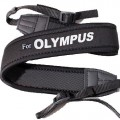New Genuine Olympus Neck Strap for E-1 C-8080 E-10 E-20 Digital Camera
