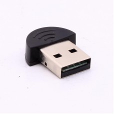 blog bluetooth usb dongle v driver for win